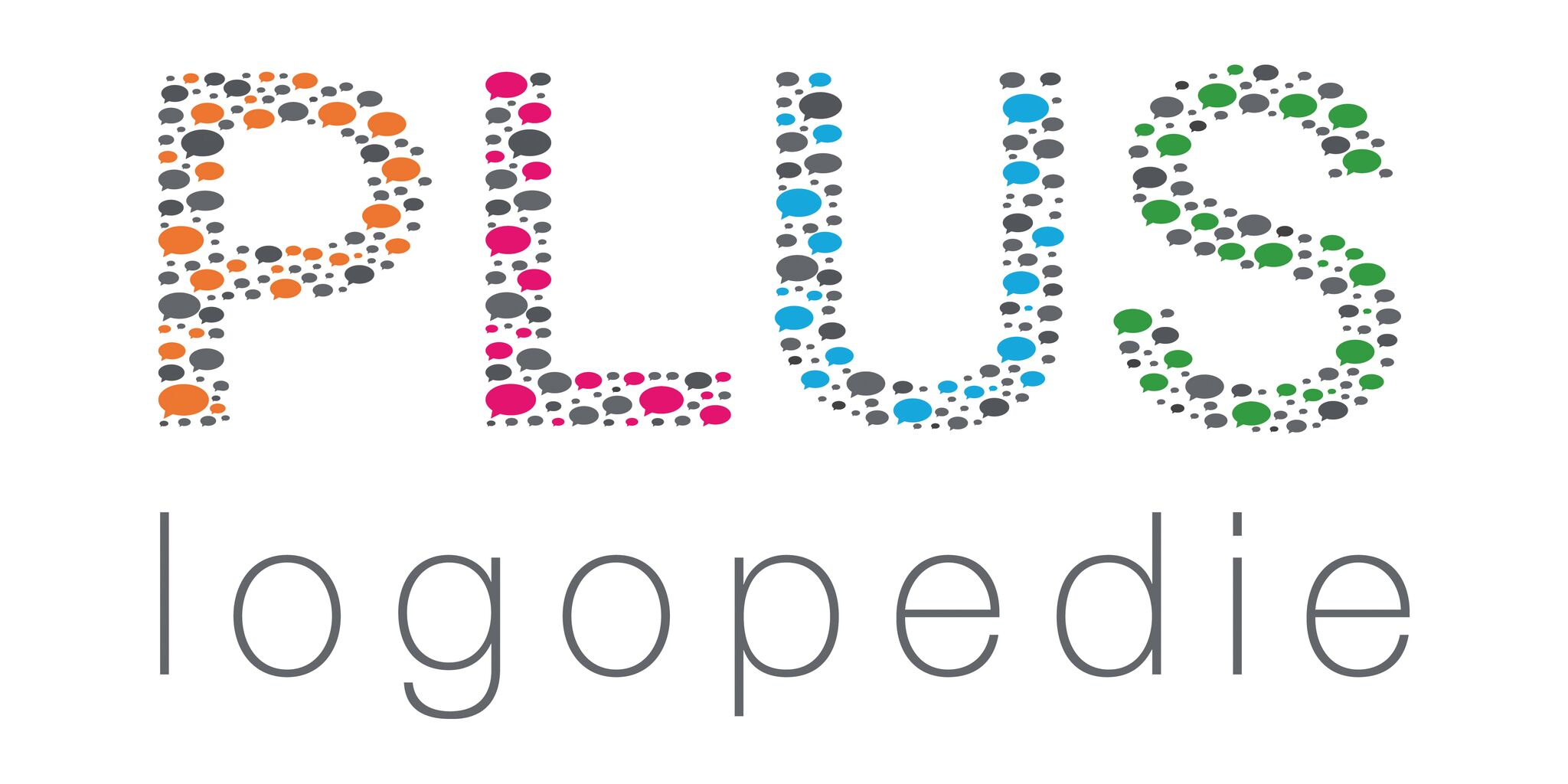 Plus Logopedie